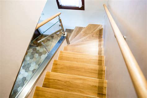 comite entreprise bureau veritas kit rambarde escalier 28 images kit re pour escalier