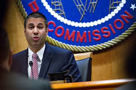 states fcc on collision course net neutrality