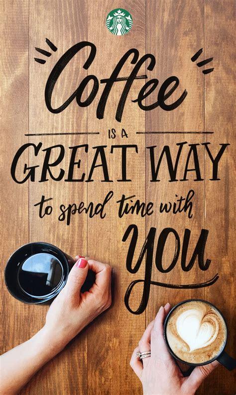 Coffee keeps me going until it's time for wine. 157 besten Quotes Bilder auf Pinterest | Zitat, Inspirierende zitate und Liedtext