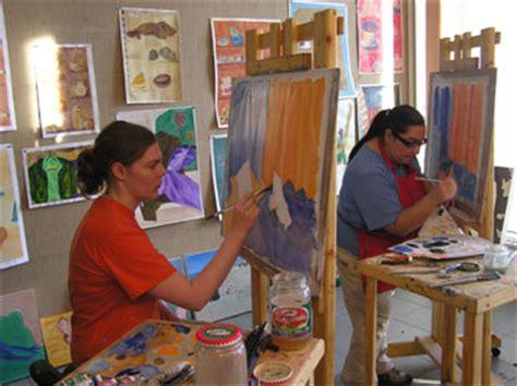 certificate   fine arts pragyan institute