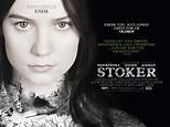 Stoker (2013) – 501 Top Movies