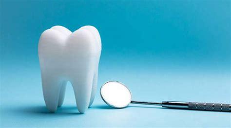 coronavirus put   visit   dentist