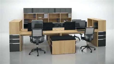 mobilier bureau entreprise groupe lacasse concepteur de mobilier de bureau moderne