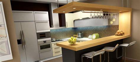 fabrica de cocinas decoracion muebles de diseno en