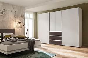 Online Möbel Shop : kleiderschrank nolte bestseller shop f r m bel und einrichtungen ~ Frokenaadalensverden.com Haus und Dekorationen