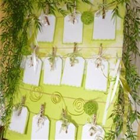 mariage vert anis et blanc mariage vert weddings