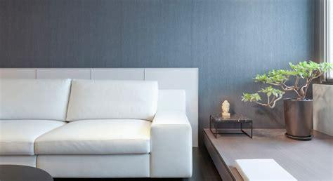 astuce pour nettoyer un canapé en cuir 1000 idées sur le thème canapés en cuir beige sur