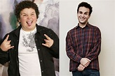 Did Troy Gentile Achieve Some Weight Loss? Has Dating ...