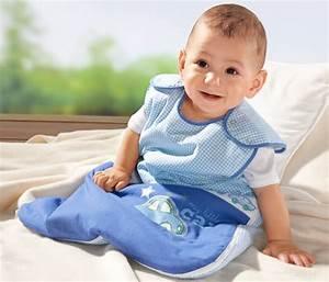 Schlafsäcke Winter Baby : babyschlafsack worauf man achten sollte ~ Jslefanu.com Haus und Dekorationen
