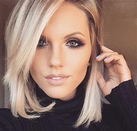 latest bob hairstyles  women   hairstylo