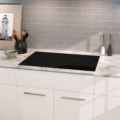 white kitchen flooring 23 best images about kitchen on grey subway 1041