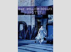 The Million Dollar Hotel 2000 — The Movie Database TMDb