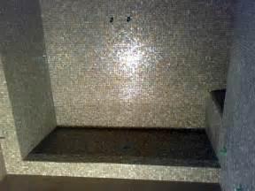 Bagno con box doccia in muratura sayproxy