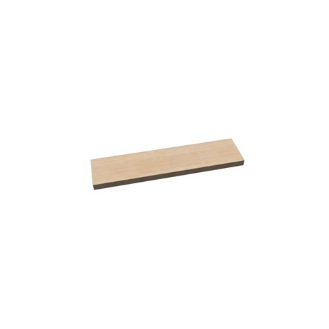 ikea wall shelf lack lack wall shelf birch effect design and decorate your room in 3d