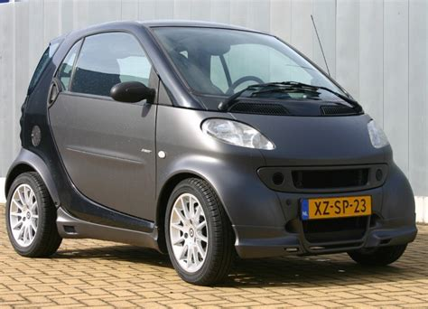smart fortwo 450 mat grey smart fortwo type 450 s mann