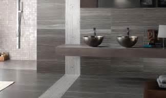 tile products we carry modern bathroom bridgeport by floor decor