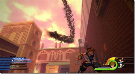Kingdom Hearts Iii Director Nomura Talks About The Games