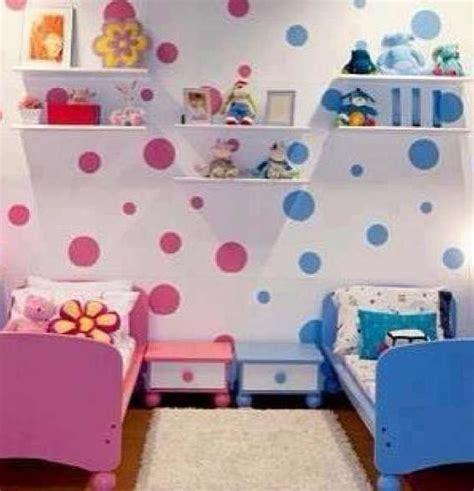 preppy boy  girl bedroomi dont   girl