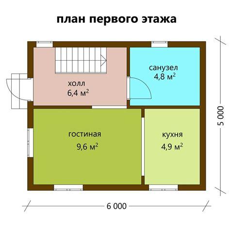 Расчет годового потребления электроэнергии жилым домом . проектирование электроснабжения