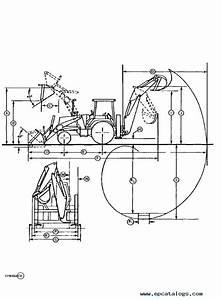 John Deere 310d Manual