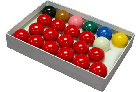 competition   ball snooker set liberty games
