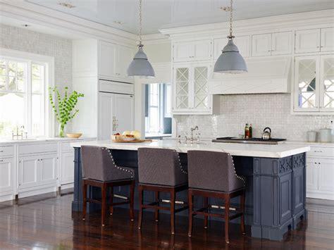 shingle style beach style kitchen jacksonville