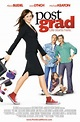 Post Grad DVD Release Date January 12, 2010