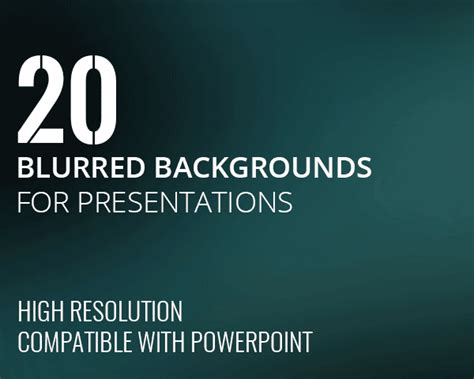 blurred powerpoint backgrounds  powerpoint