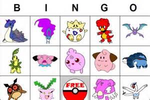 18 amazing pokemon party ideas