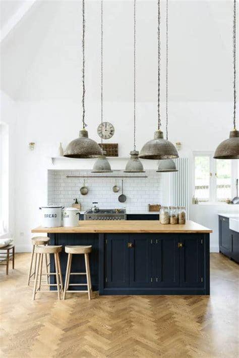 reve cuisine cuisine de rêve découvrez une déco et un aménagement idéal