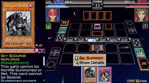 yugioh best lockdown deck yugioh 5d s tag 4 yata garasu lockdown