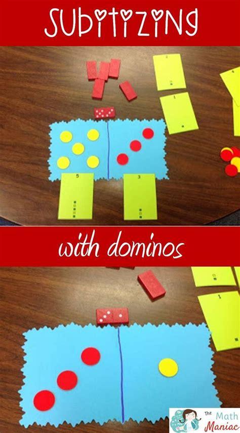 25 best decomposing numbers ideas on number 300   0ec163413479f2f23ba7da3d6a83888a number talks kindergarten preschool math
