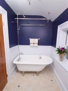 clawfoot tub bathroom design bathroom small design clawfoot tub for the home