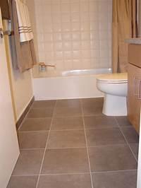 ceramic bathroom tile 21 ceramic tile ideas for small bathrooms