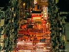 香港庙街攻略,庙街门票/游玩攻略/地址/图片/门票价格【携程攻略】