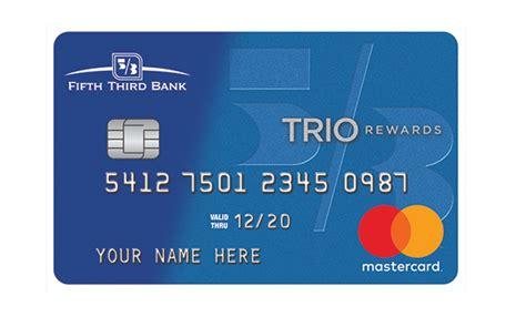 wwwapplycom apply    bank trio credit