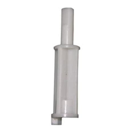 lasco   valley stem extension faucetdepotcom