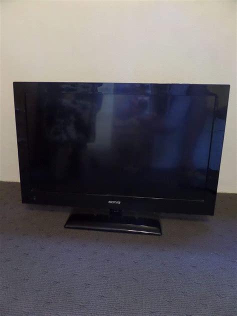 Www Tv by Televisi 243 N La Enciclopedia Libre
