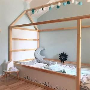 Kura Bett Ikea : 25 best ideas about kura bed on pinterest ikea bunk beds kids kura bed hack and kura hack ~ Frokenaadalensverden.com Haus und Dekorationen