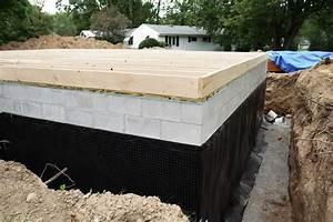 Learn How To Waterproof A Basement