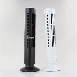 Clim Portable Pas Cher : clim portable ~ Dailycaller-alerts.com Idées de Décoration