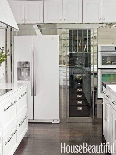 white cabinets kitchen haute indoor couture stainless steel in or out 1012