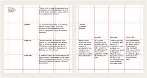 graphic design graphic design 2 part 1