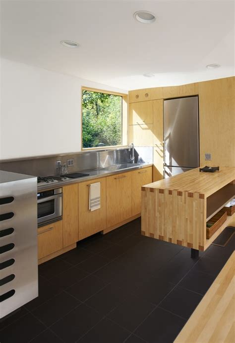 kitchen tiles for backsplash koby cottage garrison architects archdaily 6300