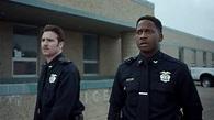 Thunder Road (2018) - AZ Movies