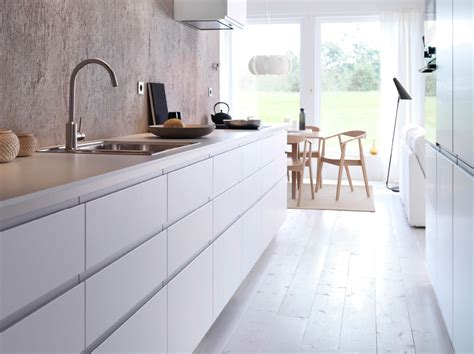 ikea cuisine metod ikea kitchens behangfabriek