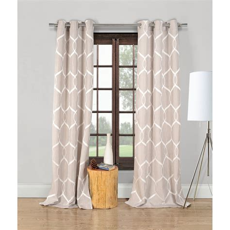 duck river window curtains duck river textiles quey wrinkle wave grommet curtain