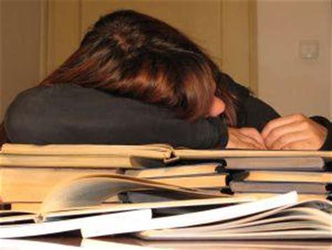 Les symptômes de la ménopause oestrogène carence ...