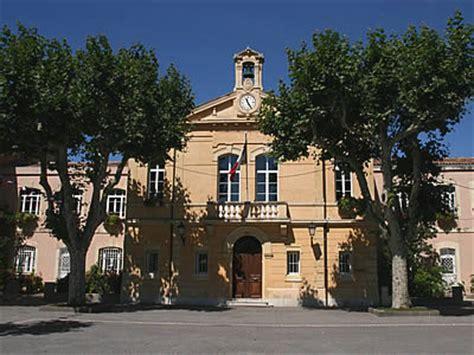 mairie de port de bouc mairie de port de bouc photos de villes