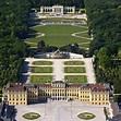 Tickets Schönbrunn Palace - Vienna   Tiqets.com